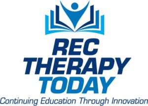 Rec Therapy CEUs
