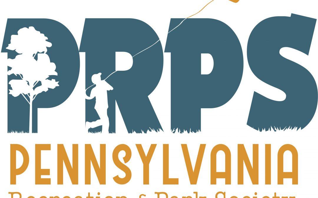 PA Recreation & Park Society needs presenters  – deadline Nov 15th