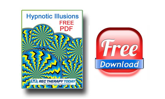 FREE [PDF]  Hypnotic Illusions