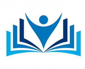 Rec Therapy Today logo