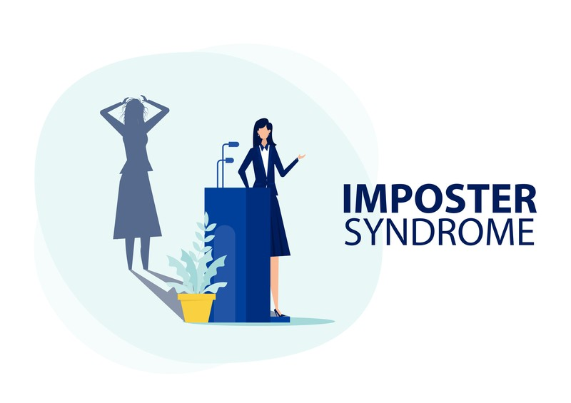 Seven (7) Tips for Rec Therapists on Overcoming Imposter Syndrome